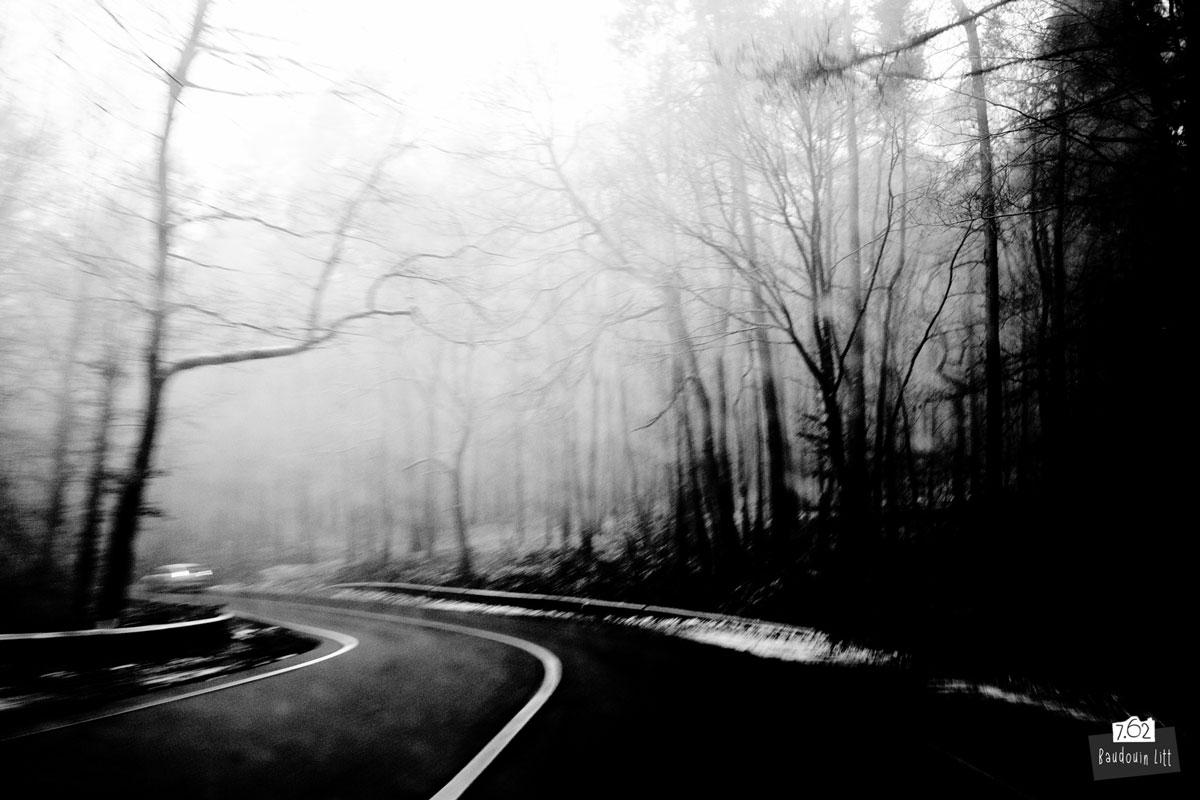 Baudouin Litt :photographie